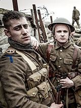 Nous, les hommes de 14-18 (Our World War) Saison 1 Streaming
