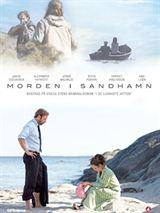 Meurtres à Sandhamn (Morden i Sandhamn) Saison 9