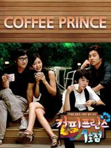 The First shop of Coffee Prince Saison 3 Streaming