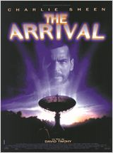 The Arrival (1997)