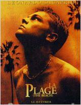 La Plage (2000)