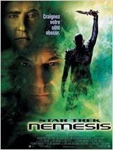 Star Trek: Nemesis (2003)