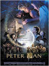 Peter Pan (2004)