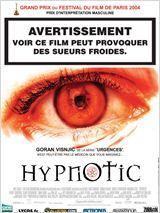 Hypnotic