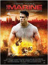 The Marine (2007)