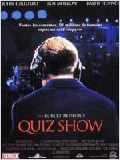 Quiz Show streaming