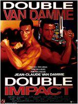 Double impact (2000)