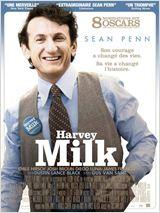 Harvey Milk streaming