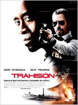 Trahison (2009)