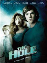 The Hole (2012)