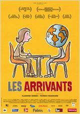 Les Arrivants