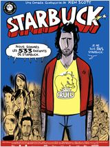 Film grossesse : Starbuck