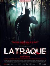 La Traque (2011)