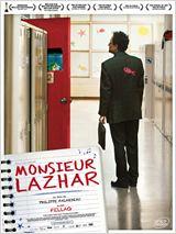 Monsieur Lazhar (2012)