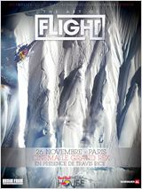 The Art of Flight 3D (2011)