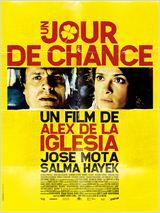 Un Jour de Chance (2012)