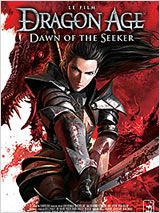 Dragon age- Dawn of the seeker