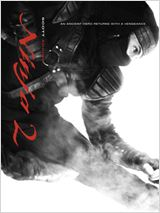 Ninja 2 : Shadow of a Tear