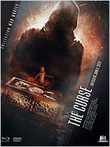 The Curse (2010)