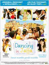 Dancing in Jaffa (2014)