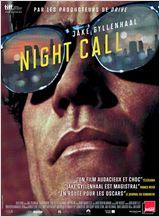 film Night Call streaming