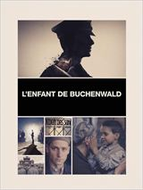 L'Enfant de Buchenwald streaming