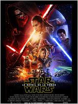Star Wars : Episode 7 - Le Réveil de la Force