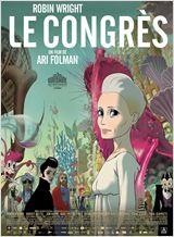 Le Congrès (2013)