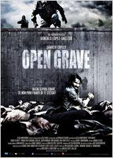 Open Grave (2014)