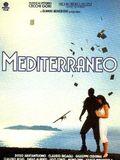 Mediterraneo streaming