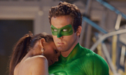 Photo - FILM - Green Lantern : 132150