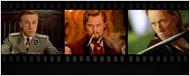Les méchants de Tarantino
