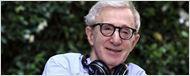 Golden Globes 2014 : Woody Allen recevra le Prix Cecil B. DeMille