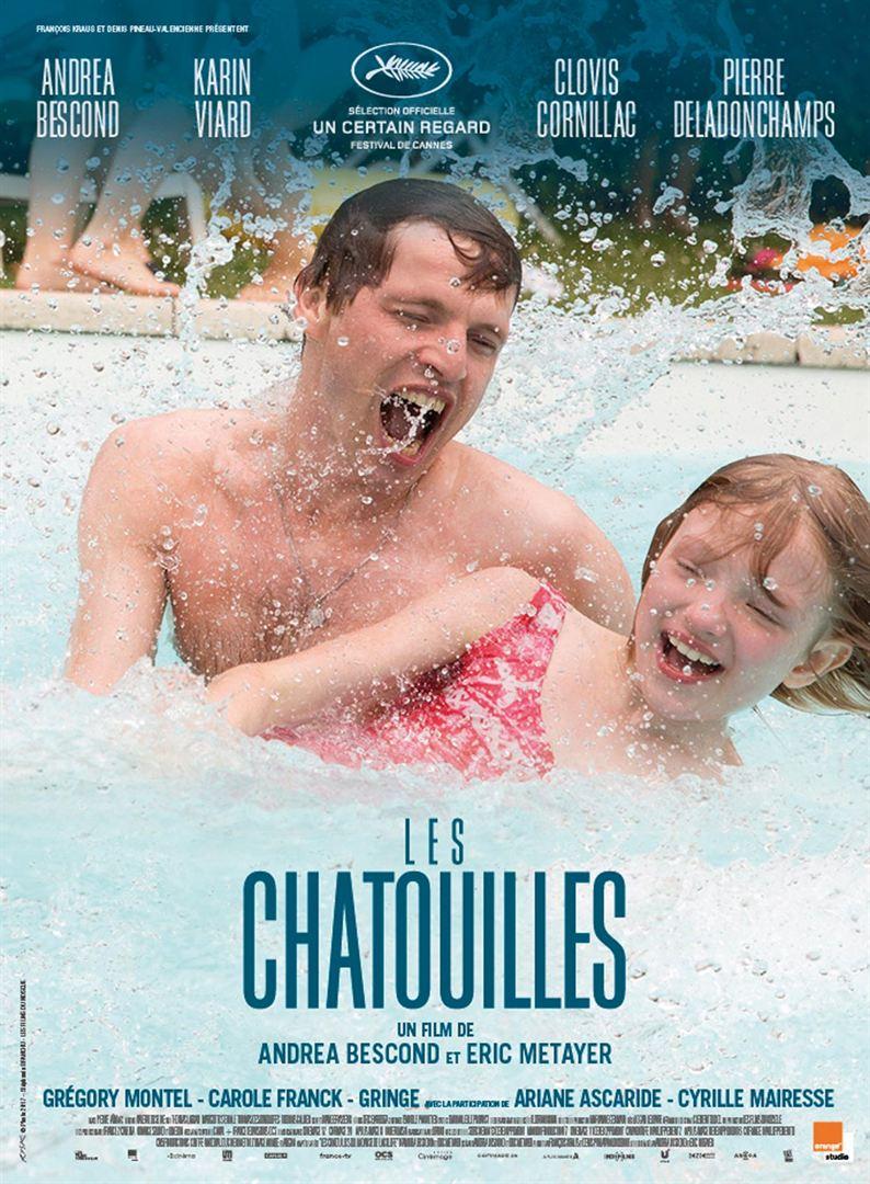 Les Chatouilles Film en Streaming HD