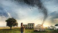 Bande-annonce La Nuée : un film fantastique français avec des sauterelles