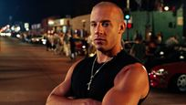 Fast and Furious sur TF1 Séries Films : l'histoire vraie à l'origine du film
