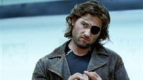 20 personnages culte du cinéma : Terminator, E.T, Hannibal Lecter...