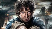 Le Hobbit : 7 détails cachés dans La Bataille des Cinq Armées