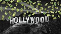 David Prowse (Dark Vador), victime emblématique et malheureuse du Hollywood Accounting
