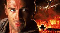 58 minutes pour vivre sur M6 : retour sur la genèse insolite de ce 2ème Die Hard
