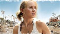 The Impossible sur W9 : l'histoire vraie de ce film sur le tsunami de 2004