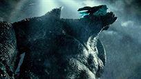Pacific Rim sur TFX : qu'est-ce que le kaiju eiga, source d'inspiration des monstres géants ?
