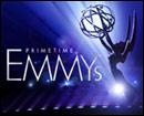 Bientôt les Emmy Awards !