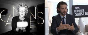 Le Festival de Cannes côté courts [VIDEO]