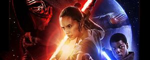 Nominations BAFTA's 2016 : Star Wars et Mad Max s'imposent, Carol et Le Pont des Espions dominent