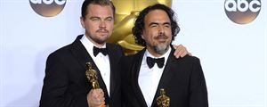 Oscars 2016 : Spotlight Meilleur film, DiCaprio enfin sacré !