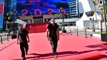 Cannes 2021 : le Festival officiellement reporté en juillet