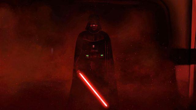 rogue one a star wars story sur tf1   qui incarne dark