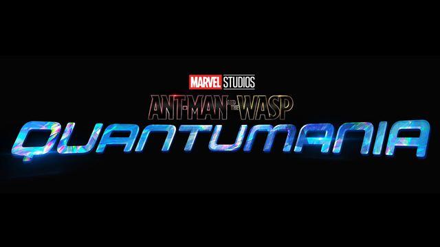 Ant-Man 3 : Un titre gentiment rigolo et… une nouvelle actrice pour Cassie Lang