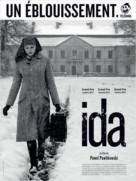 Ida ddl